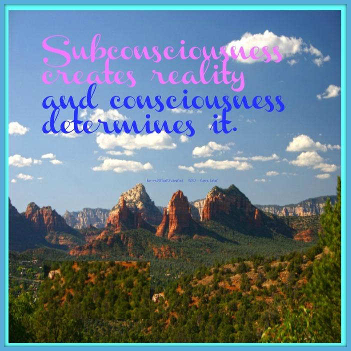 2014_June04 subcon creates reality con determines it