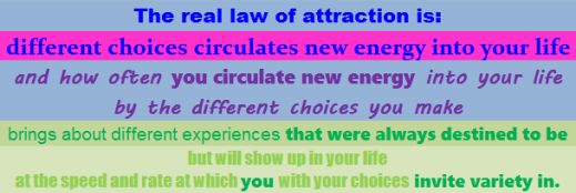1a_2016-11-02_1107__new_not_recollected__new__new_piece_to_the_law_of_attraction